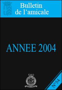 bulletin-2004