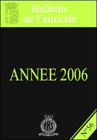 bulletin-2006