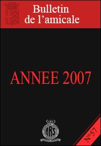 bulletin-2007