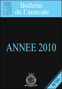 bulletin-2010