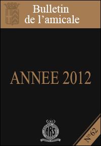 bulletin-2012