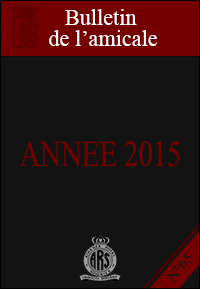 bulletin-2015