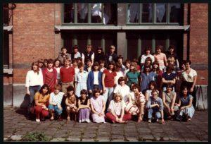 promo_1982